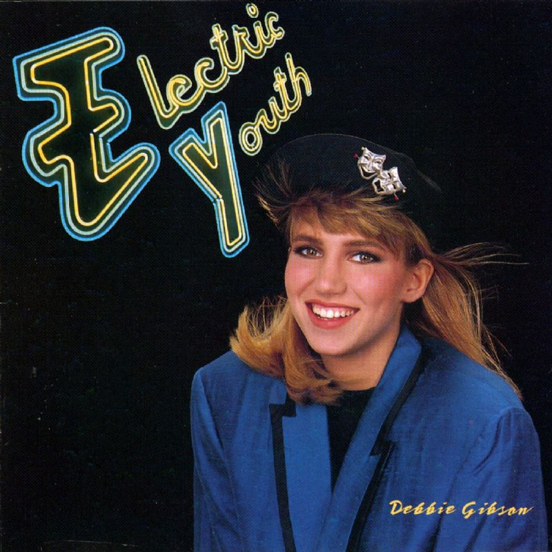 Debbie Gibson-Electric Youth02.jpg